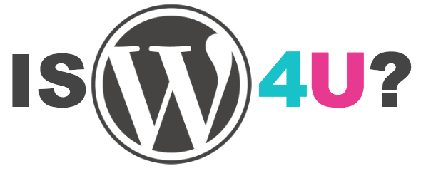 Is WordPress for you?