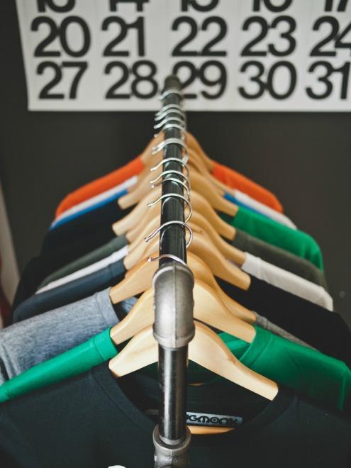 Unsplash-Clothes