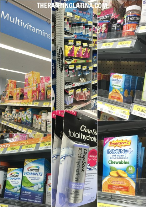 Find a great selection of Pfizer Essentials at Walmart