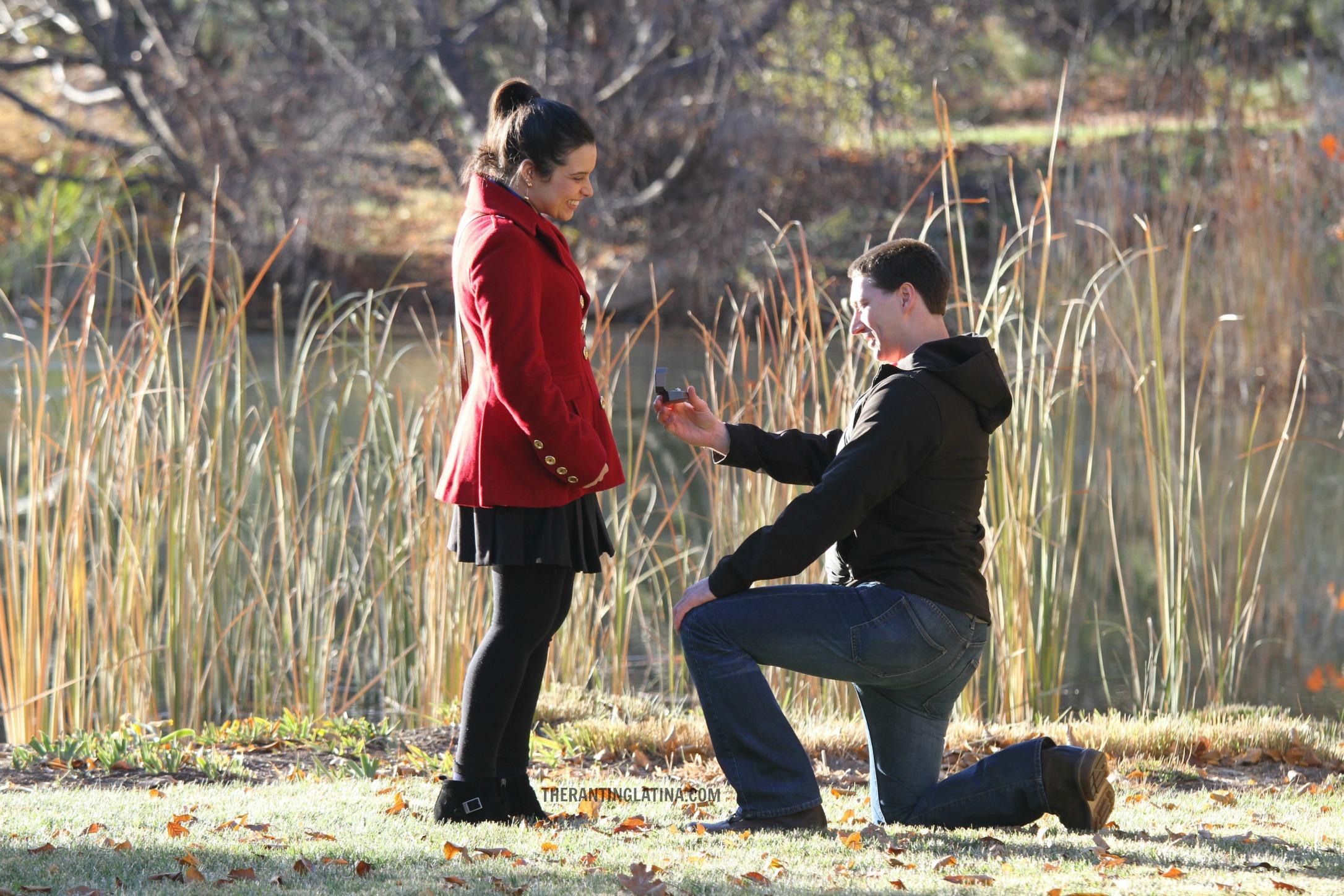 TRL-Proposal