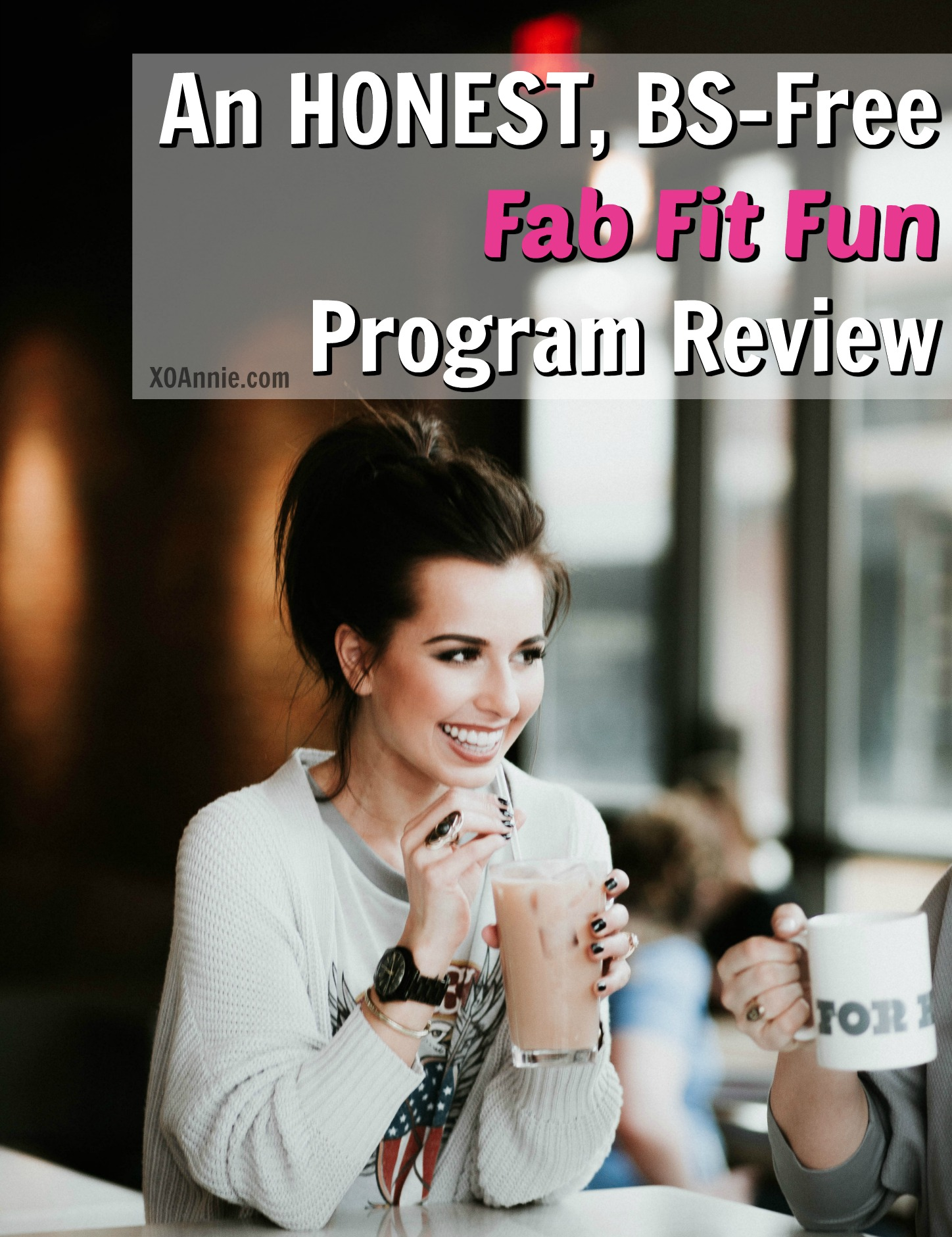 Should You Subscribe to Fab Fit Fun? The Good & The Bad of FFF Boxes