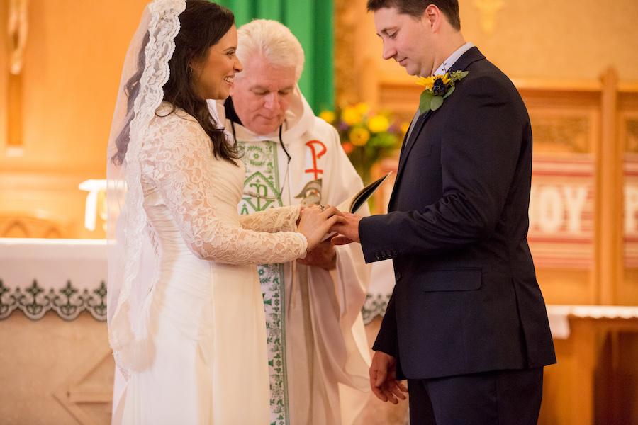 CA-Wedding