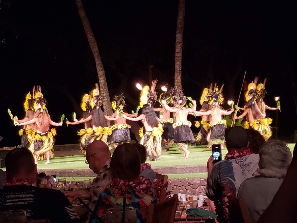 Is The Old Lahaina Luau on Maui Worth It?
