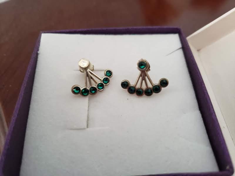 oNecklace-Earrings2