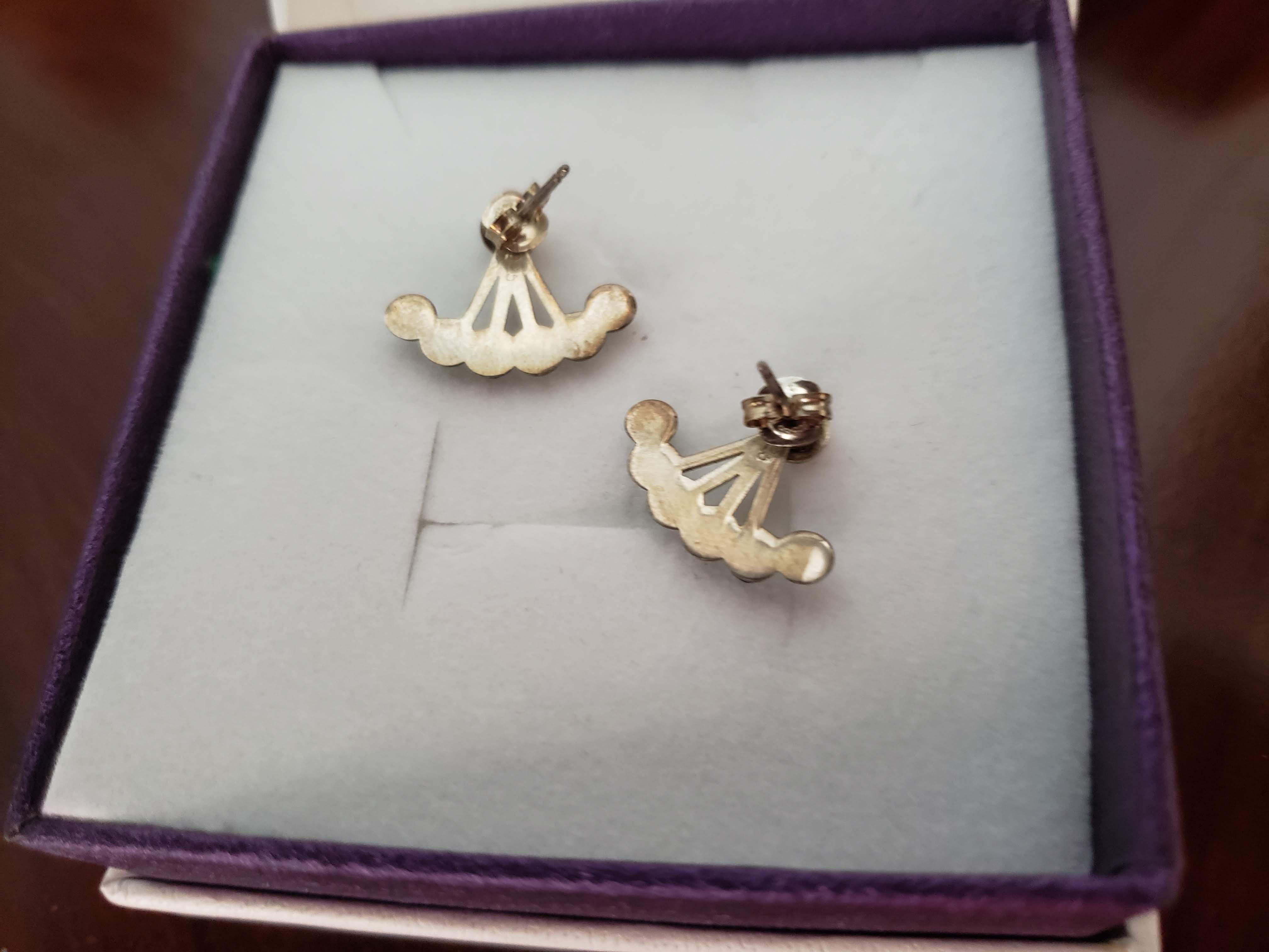 oNecklace-Earrings1
