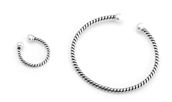 oNecklace-BraceletRing-Web