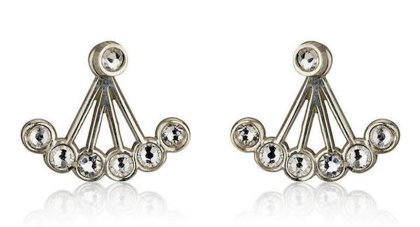 oNecklace-Earrings-Web
